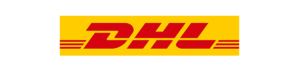 DHL Transport