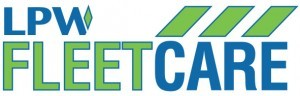 Fleetcare provider