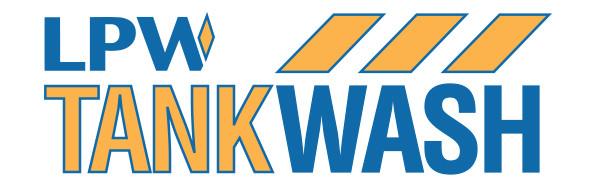 Tankwash provider