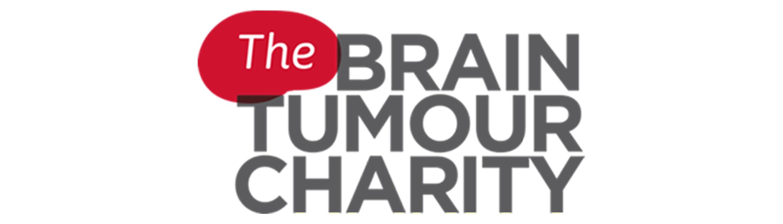 Brain tumour charity