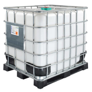 1000Litre Traffic Film Remover